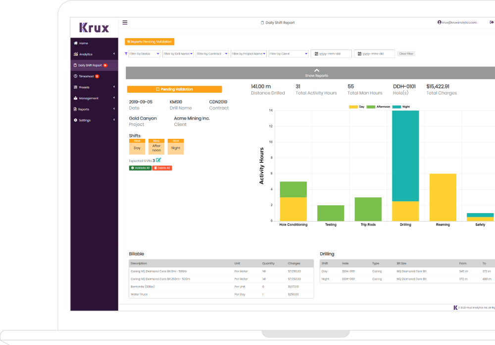 KruxMetrix-Collaborate-Seamlessly@1000px-forWEB